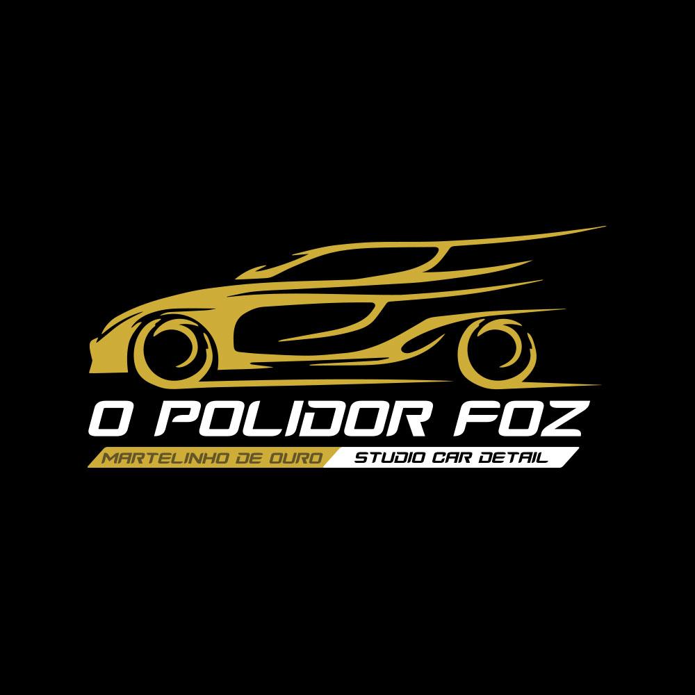 logos-opolidorfoz
