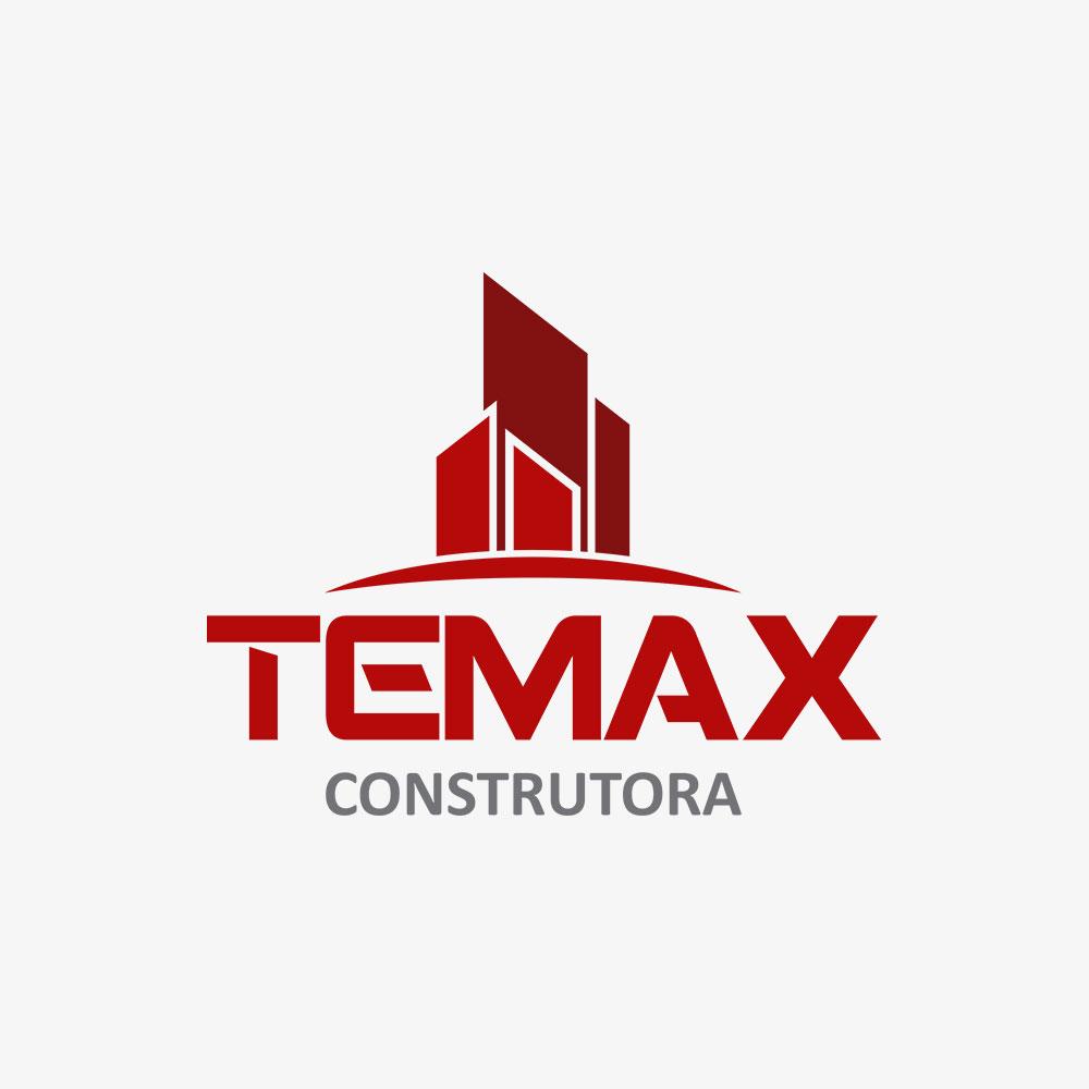 logos-temax