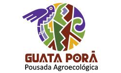 Guatapora