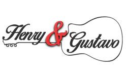 Henry & Gustavo