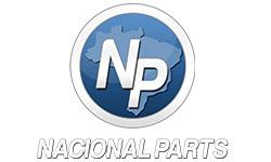 Nacional Parts