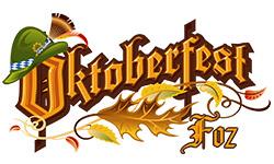Octoberfest Foz
