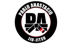 Pablo Anastacio