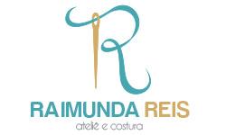 Raimunda Reis