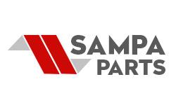 Sampa Parts