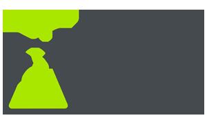 agenciasyx-logo