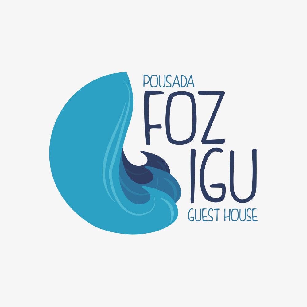 logos-fozigu