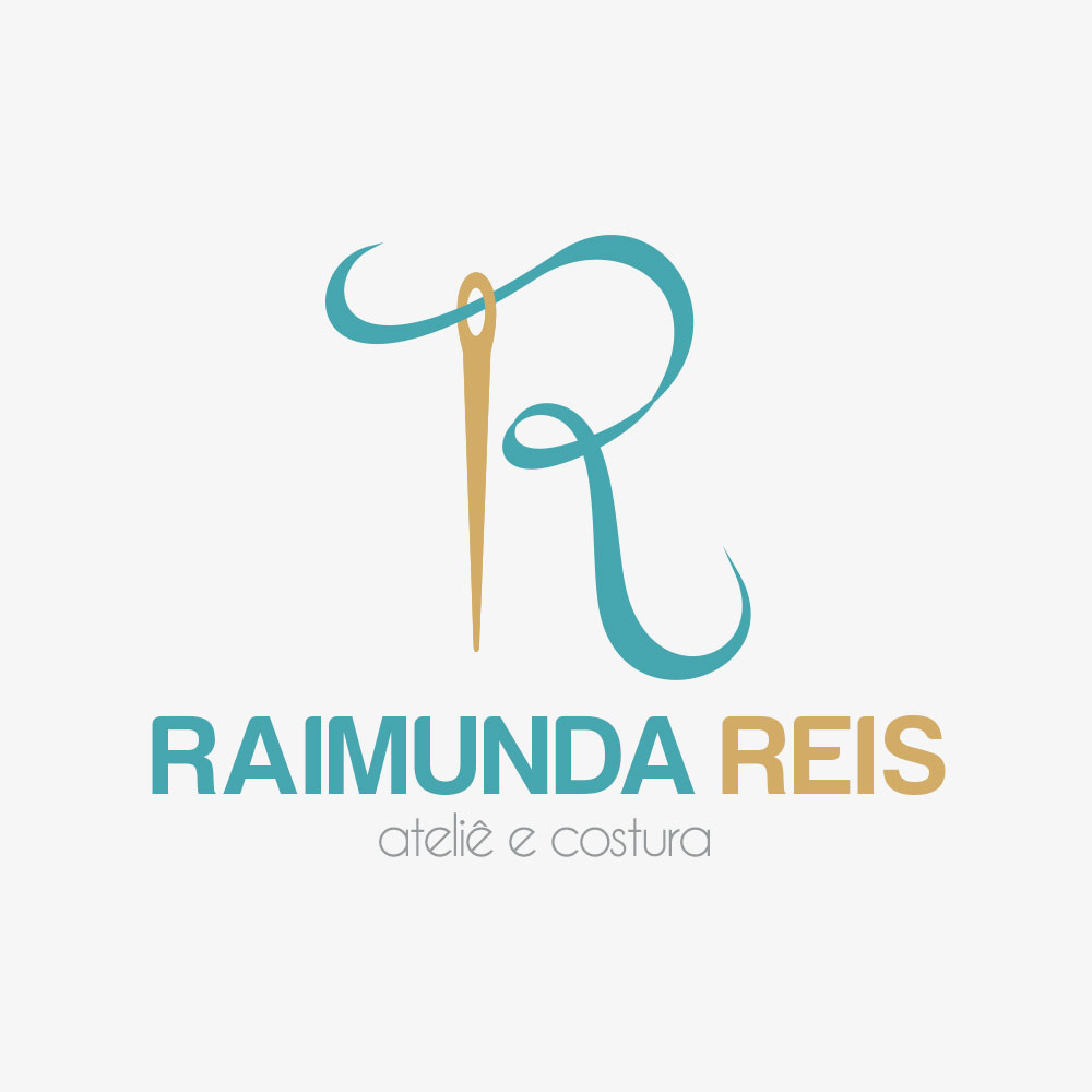 logos-raimundareis