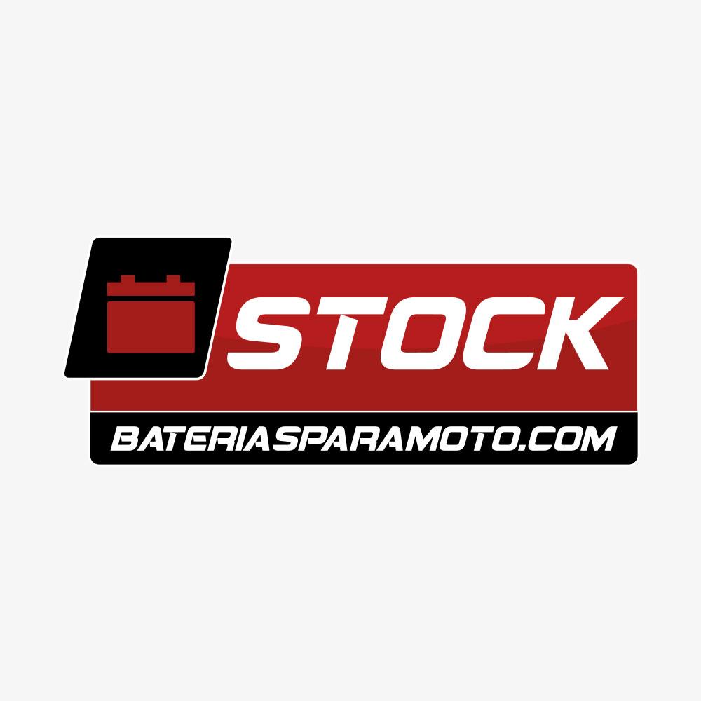 logos-stockbateriasparamotos